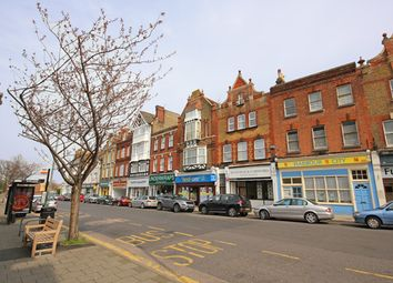 Thumbnail Retail premises to let in St Mildreds Road, Westgate