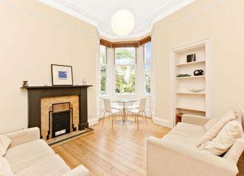 Thumbnail 1 bed flat for sale in 154/1 Brunton Gardens, Hillside
