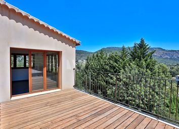 Thumbnail 3 bed chalet for sale in Carrer Vila 07194, Puigpunyent, Islas Baleares