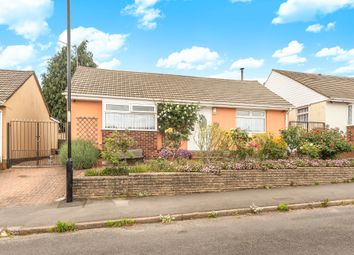 2 bed detached bungalow for sale in Chadwell Avenue, Southampton SO19