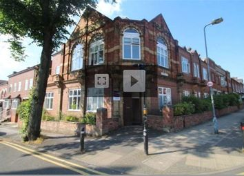 Thumbnail 1 bed flat to rent in Exeter House B29, 8Am-8Pm Viewings