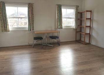 Thumbnail 1 bed flat to rent in White Hart Lane, Edmonton Borders