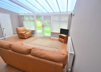 Thumbnail 4 bed semi-detached house to rent in Sycamore Road, Reading