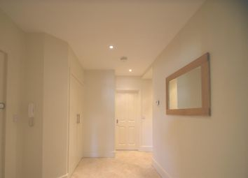 Thumbnail 2 bed flat to rent in Telegraph Street, Shipston-On-Stour