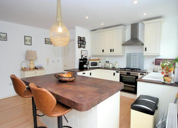 2 bed flat for sale in Main Street, Dickens Heath, Shirley, Solihull B90