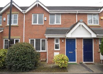 Thumbnail 3 bed terraced house to rent in Merton Terrace, Lytham, Lancashire