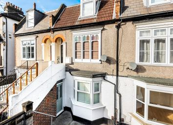 Thumbnail 1 bedroom flat for sale in Milton Road, Croydon
