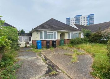Thumbnail 3 bed property for sale in Sterte Road, Poole