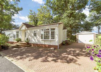 Thumbnail 2 bed detached house for sale in 1 Aspen, Monks Muir Park, Haddington