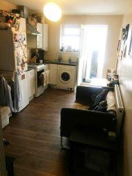 Thumbnail Studio to rent in Chelsfield Avenue, London