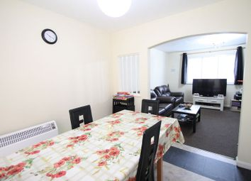 Thumbnail 3 bed semi-detached house to rent in Drayton Close, Hounslow