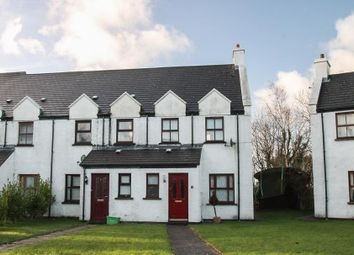 Thumbnail 3 bed semi-detached house to rent in 18 Murrays Lake Drive, Mount Murray, Santon