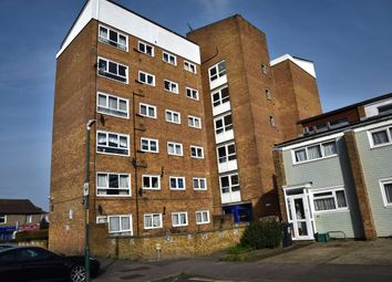 Thumbnail 1 bedroom flat for sale in Phoenix Place, Dartford