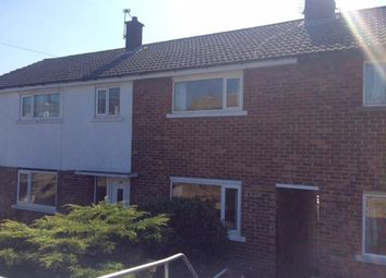 Thumbnail 3 bed terraced house for sale in Blake Crescent, Guiseley, Leeds