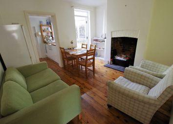 Thumbnail 2 bedroom terraced house for sale in Kingshill Road, Swindon