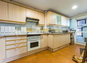 Thumbnail 3 bed apartment for sale in El Pla Del Real, Valencia, Spain