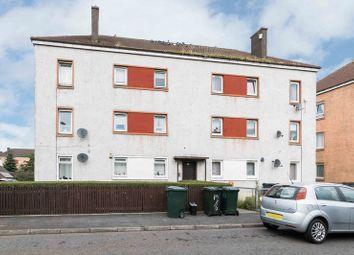 Thumbnail 3 bed flat for sale in 10/3 Broomhouse Street North, Broomhouse, Edinburgh