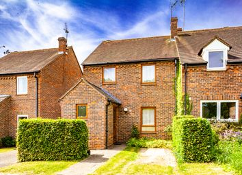 Thumbnail 3 bed property for sale in 19 Folly Green, Woodcote