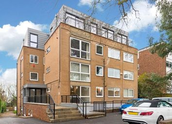 Thumbnail 1 bedroom flat for sale in Shepherd's Hill, Highgate, London