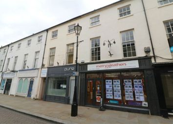 Thumbnail Commercial property to let in Priory Place, Doncaster