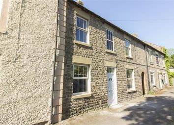 Thumbnail 3 bed terraced house for sale in High Street, Catterick Village
