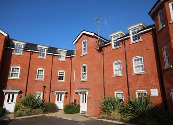 2 bed flat to rent in George Roche Road, Canterbury CT1