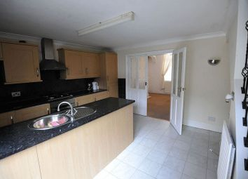 Thumbnail 2 bed terraced house to rent in Standish Street, Stanley