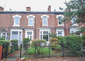 3 bed terraced house for sale in Broxbourne Terrace, Sunderland SR4