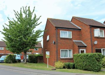 Thumbnail 2 bed terraced house for sale in Duncan Street, Calne