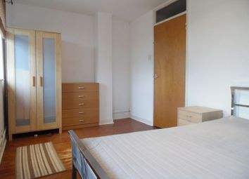 Thumbnail 1 bedroom property to rent in Empire Wharf Road, London