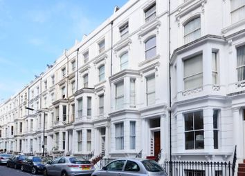Thumbnail 1 bed flat to rent in Hatherley Grove, Westbourne Grove