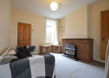 Thumbnail 2 bed terraced house to rent in Luther Street, West End