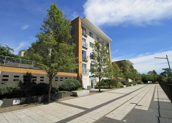 Thumbnail 2 bed flat to rent in Wey House, Northolt