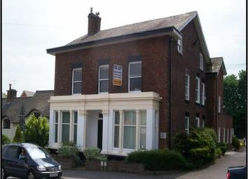 Office to let in Fraser House, Ground Floor, Suite 7, Bridge Lane, Frodsham, Cheshire WA6