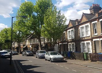 Thumbnail 3 bed property to rent in Wooler Street, London
