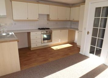 Thumbnail 3 bed semi-detached house to rent in Blakeshay Close, Beaumont Leys, Leicester