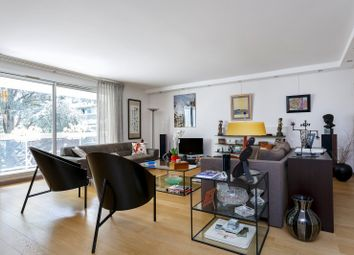 Thumbnail 2 bed apartment for sale in Neuilly Sur Seine, Paris, France