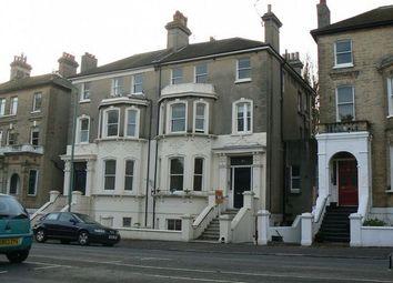 Thumbnail Studio to rent in Wilbury Road, Hove