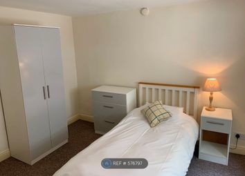 Thumbnail Room to rent in Castlegate, Malton
