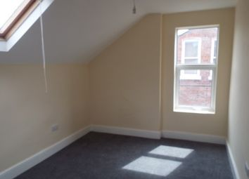 Room to rent in William Road, West Bridgford NG2