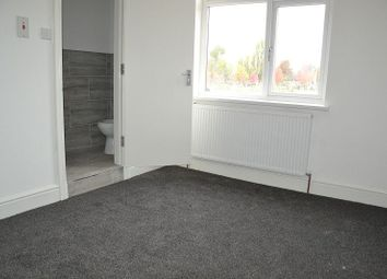 Thumbnail Room to rent in Windmill Lane, Greenford, Greater London.