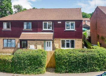Hawkenbury Road, Tunbridge Wells, Kent TN2. 3 bed semi-detached house