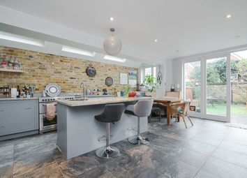 Kingsway, London SW14. 5 bed property for sale