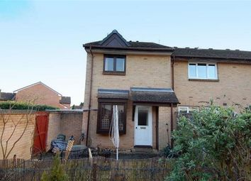Thumbnail 1 bed property to rent in Wilsdon Way, Kidlington, Oxfordshire