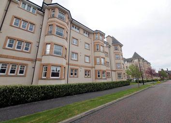 Thumbnail 2 bedroom flat to rent in 102/4 Greenbank Drive, Greenbank Village, Edinburgh