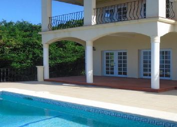 Thumbnail Villa for sale in Ivy House - Anse Galet, Cap Estate, St Lucia
