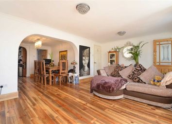 Thumbnail 2 bed flat for sale in Eastern Esplanade, Southend-On-Sea
