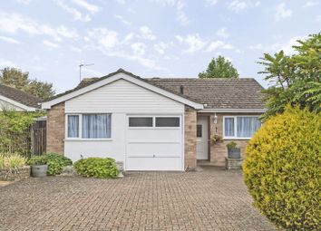 3 bed detached bungalow for sale in Bergen Avenue, Abingdon OX14