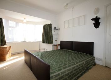 Thumbnail 5 bed property to rent in Uphill Grove, London