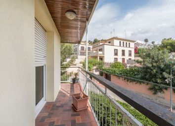Thumbnail 3 bed apartment for sale in Vallpineda Area, Sitges, Barcelona, Catalonia, Spain